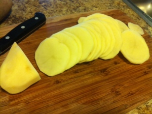 Potatoe Gallet 1