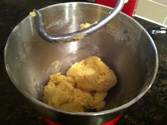Pasta (2)