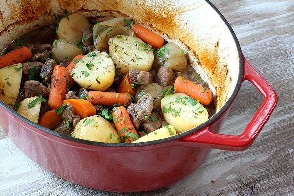 Irish-Stew-1