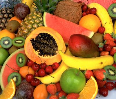 tropical-fruits main image_1