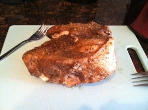 Pulled Pork (3)
