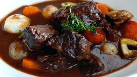 bourguignon_wide